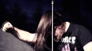 A.O.D. - Suicide...Are you fucking insane?