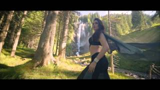 Encounter Shankar Trailer