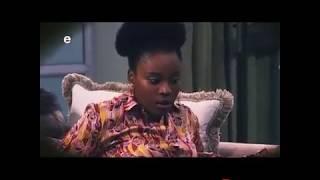 Scandal Etv Episode 3304 (Shocking😱,MUST WATCH)