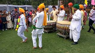 Rose Festival at rose garden ||chandigarh|| cultural dance