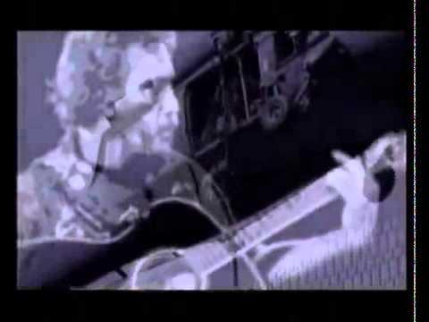 Iwan Fals - Pesawat Tempur (Karaoke Original Clip) @HO.MP4