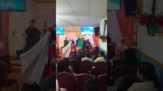 CDFM dance ministry (Clean)