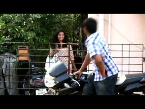 EN SWASAME -a musical short film song .flv