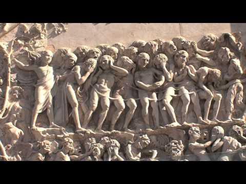 Orvieto – Umbria – Italia