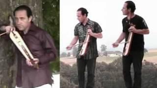 Yusuf Cakir- kiz hani pestemalin