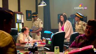 Madhubala - ??????? - 10th June 2014 - Full Episode (HD)