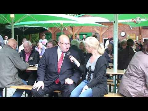 regiotv Rückblick 2014