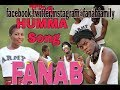 The Humma Song OK Jaanu By FANAB A R Rahman Badshah Tanishk mp3