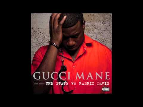 the autobiography of gucci mane pdf free