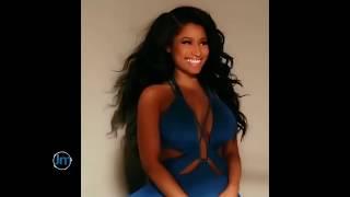 Nicki Minaj Hottest Compilation - 1