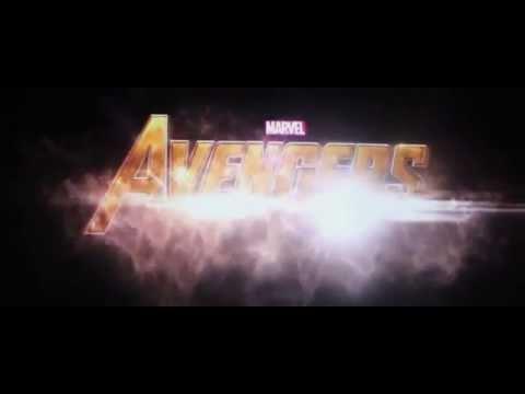 Fragman - Yenilmezler 3: Sonsuz Savaş The Avengers 3: Infinity War Türkçe Altyazılı Resmi Comic-Con