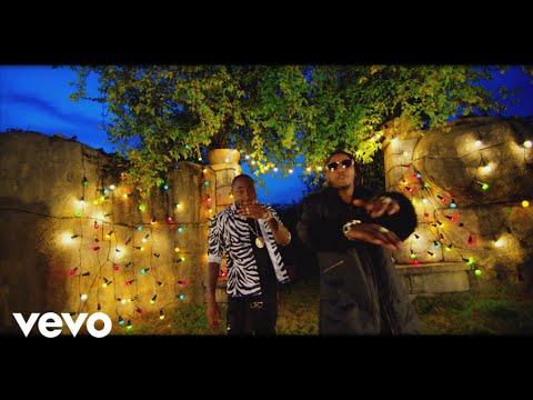 Yung6ix - Let Me Know ft. Davido