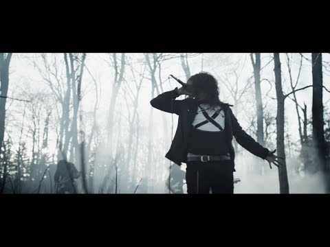 Miss May I - Masses of a Dying Breed (Official video)