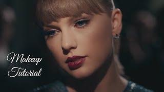 Download Lagu Taylor Swift Delicate Music Video Makeup Tutorial Gratis STAFABAND
