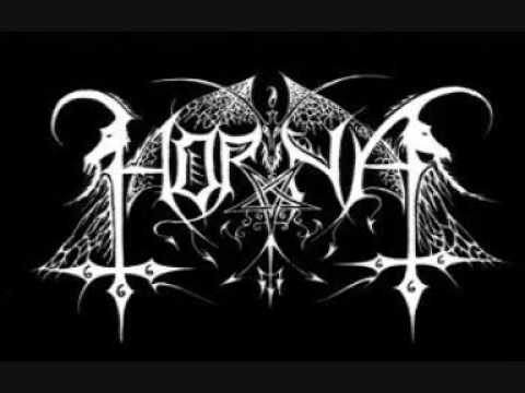 Horna - Ars Laternarum