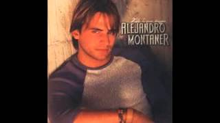 Watch Alejandro Montaner Aqui No Bailo Yo video
