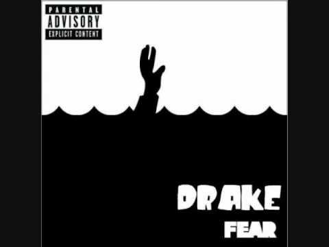 Drake - Fear (+ Lyrics)