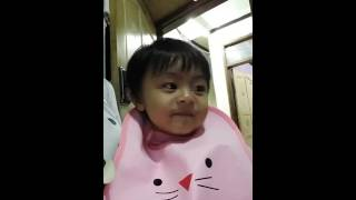 Download Lagu Baby Xiaoan Laughing With Cici Angel Gratis STAFABAND