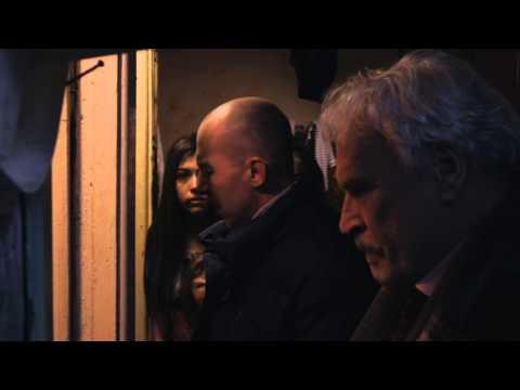 Кино - Спокойная ночь HD