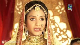 Bharat Ka Veer Putra Maharana Pratap - महाराणा प्रताप - Episode 292 - 9th October 2014