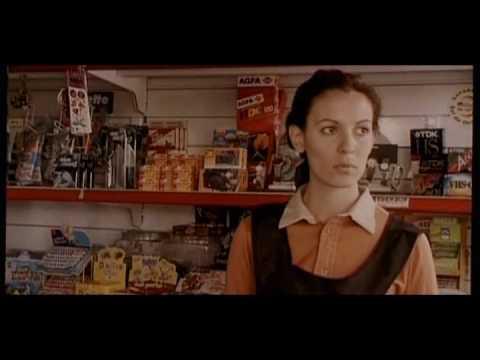 El Juego de la Silla (Película completa) - Ana Katz, 2002, Cine argentino