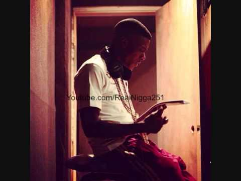 Lil Boosie-World Wide Struggle (Classic)