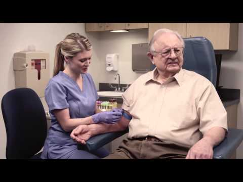 West Virginia Junior College Morgantown - Medical Assisting