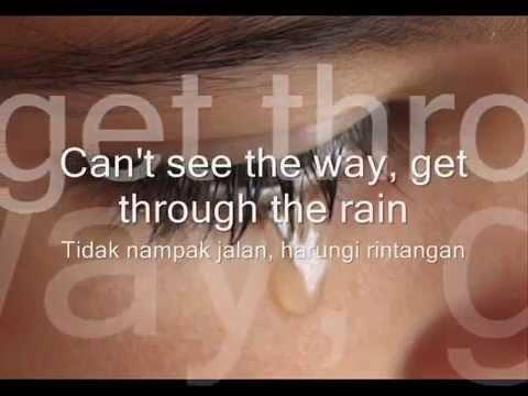 download lagu When You Believe -   And Bahasa Subtitle gratis