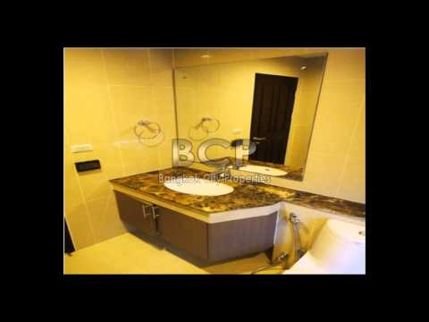 The Prime 11 Condo Bangkok Property Real Estate Rent 2 Bedrooms 319319700101