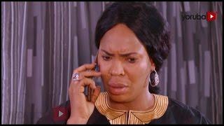 Iya Oyo Olosan - Latest Yoruba Movie 2016 Drama [PREMIUM]
