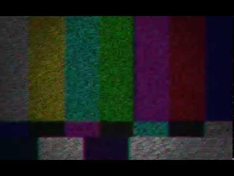 『xxxxxxxxxxxxxx』 video