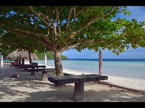 Philippine Video Travel Guides | Camotes Islands in Cebu
