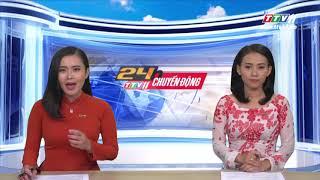 TayNinhTV   24h CHUYỂN ĐỘNG 14-6-2019   Tin tức ngày hôm nay.