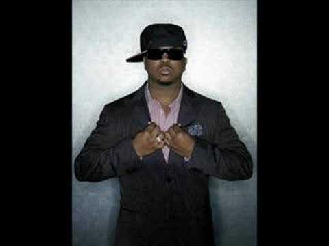 The Dream Feat Young Jeezy  I love Your Girl Remix