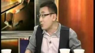 2011 1 20锵锵三人行A  河南农民偷逃天价过路费案情节太过荒诞