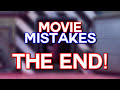 Disney S Inside Out Movie Mistakes Goofs Facts Scenes Bloopers Spoilers And Fails image