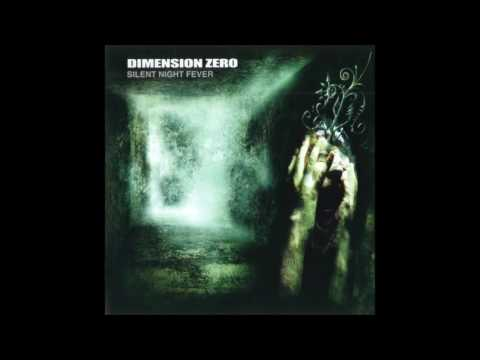 Dimension Zero - Until You Die