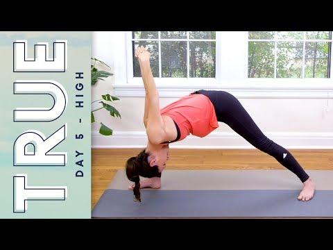 Shilpa Shetty Yoga Full HD Video Downloads - WapSpot