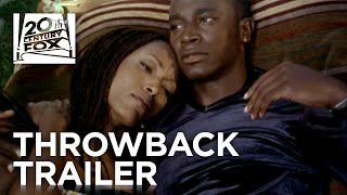 How Stella Got Her Groove Back | #TBT Trailer | 20th Century FOX