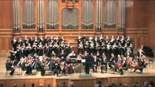Handel Messiah 53 Worthy Is The Lamb