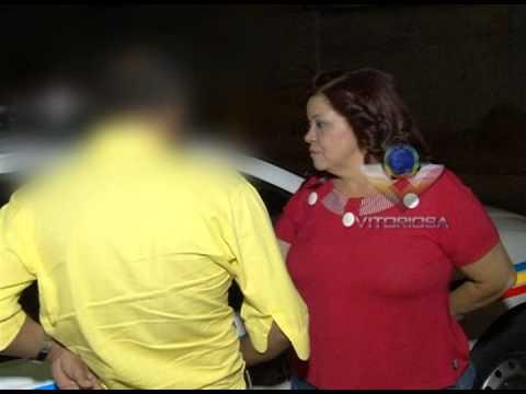 Taxista é chamado para corrida e é roubado por clientes