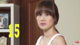 Chỉ là Hoa Dại - Tập 15 | Phim Tình Cảm Việt Nam Mới Nhất 2017