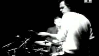 Watch Nick Cave  The Bad Seeds West Country Girl video