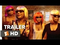 Girls Trip Teaser Trailer 1 2017 Movieclips Trailers mp3