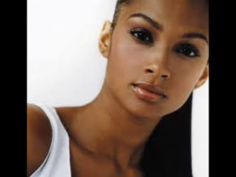 ALESHA DIXON ft. JAY SEAN - 'EVERY LITTLE PART OF ME' (SELF TAUGHT BEATS OFFICIAL REMIX)