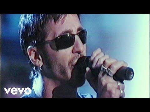 Godsmack - Serenity