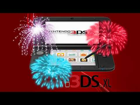 ¿Que consola elegir? 3DS XL o PS VITA (+ algo importante sobre 2DS)