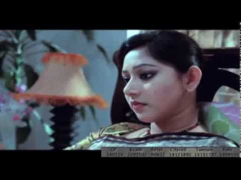 new bangla song Arfin Rumey 2014