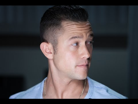 Don Jon OFFICIAL Trailer