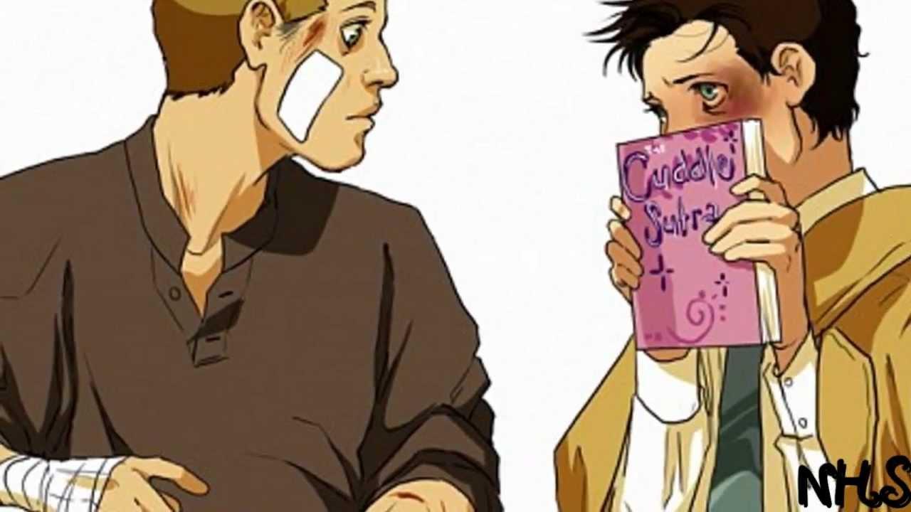 Anime Underground The Best Yuri Manga  Ranker